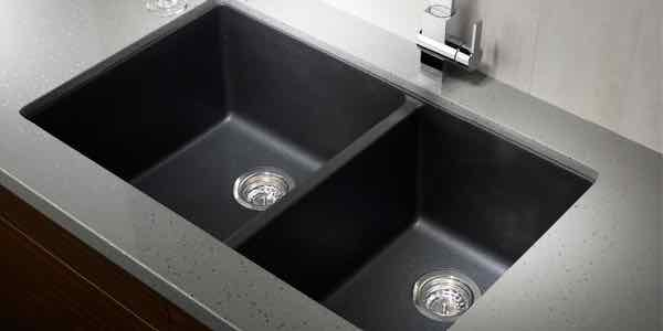 Granite Composite Sinks What You Need To Know Before Buying