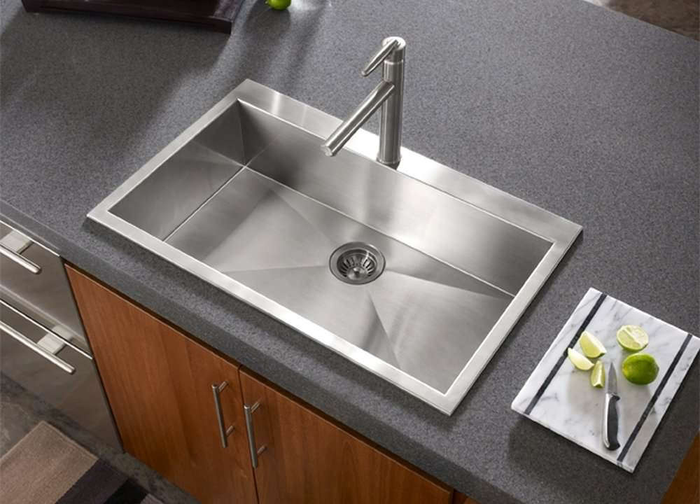 Kohler Kitchen Sinks Similar