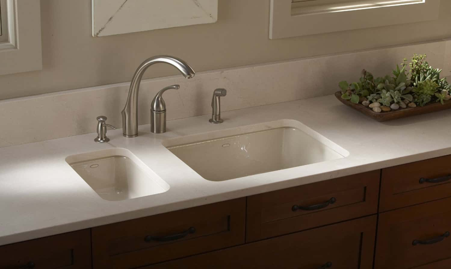 Cast Iron Sinks Buyer S Guide Guide Design Ideas Amp Pictures