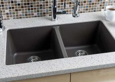 Undermount Kitchen Sinks Featured Image - The Kitchen Sink Handbook