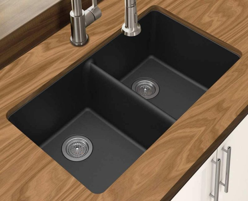 Types of Kitchen Sinks • Read This Before You Buy on bath sink drain installation, kitchen backsplash installation, wall hung toilet installation, bathroom faucet installation, acrylic kitchen sink installation, sink clips installation, farmhouse sink installation, kitchen faucet installation, countertop sink installation, drop in sink installation, bathroom sink installation, kitchen cabinets installation, pedestal sink installation, kitchen island installation, kitchen sink drain installation, modern kitchen sink installation, cast iron kitchen sink installation, utility sink installation, apron sink installation, vessel sink installation,